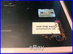 DREAM CATCHER Album Signed PROMO ALBUM KPOP signature (NO Photo Card)