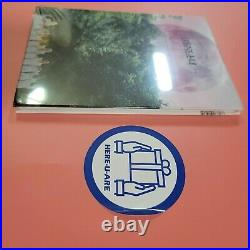 LOONA ++ Limited Version B Mini Album FACTORY SEALED NEW First Press Photo card